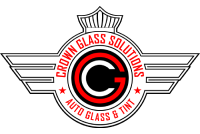 Crown Glass Solutions